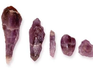 Auralite Stones Canada